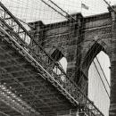 Brooklyn Bridge Strings - Ralf Uicker