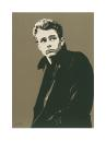 James Dean (Jacket) I - Pyramid Studios (60cm x 80cm)